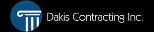 Dakis Contracting Inc.