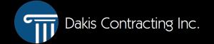 Dakis Contracting Inc.